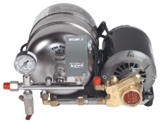 G56 Water Booster Pump